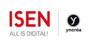 logo-isen