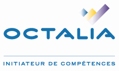 octalia