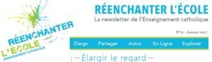 newsletterec0117