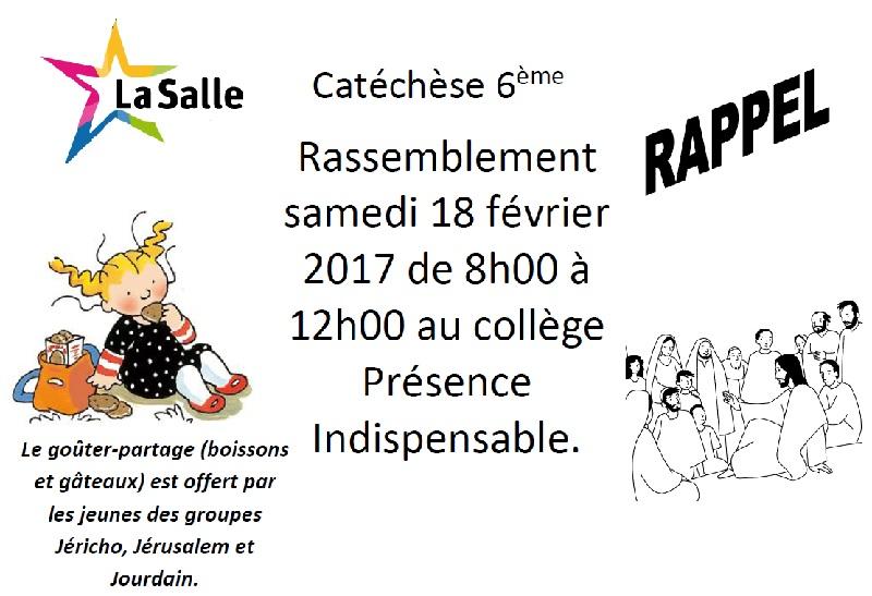 rasscat6