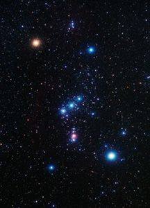 constellation d'orion galastro5_2
