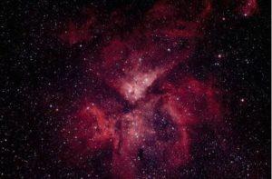 astr240517-14