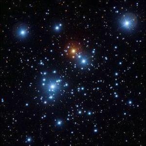 astr240517-16