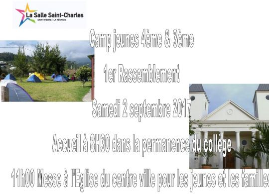 camp jeunes43