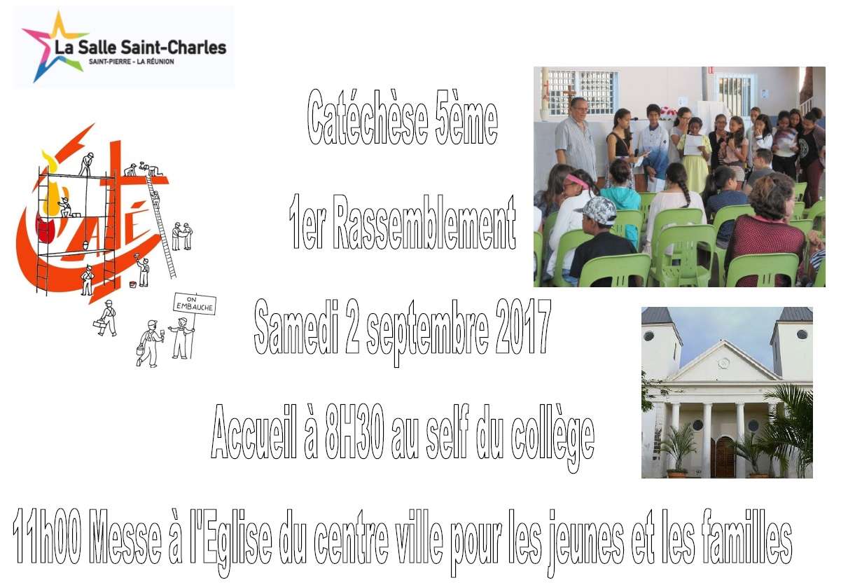 camp jeunes56