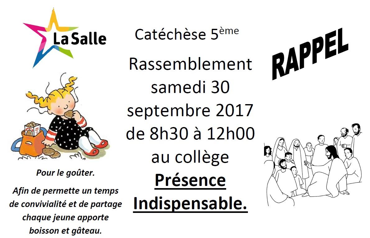 cate30092017