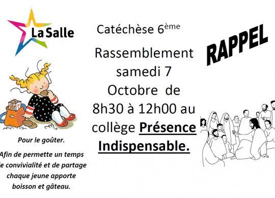 rasscate671017