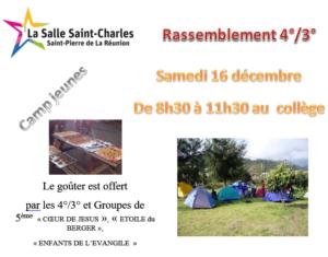 campjeunes16122017