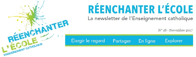 newsletterec1117