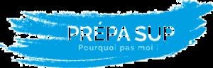 logo PrepaS