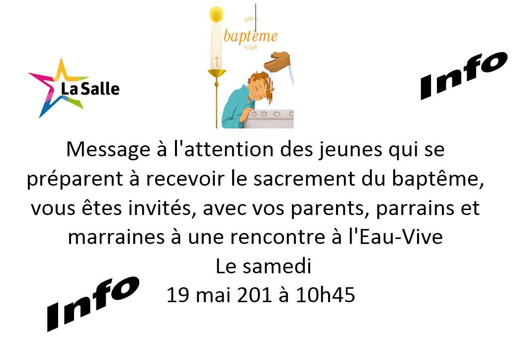 bapt190518