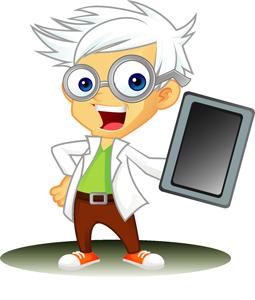 Scientist-Boy-Mascot-Final-CS5-tablet