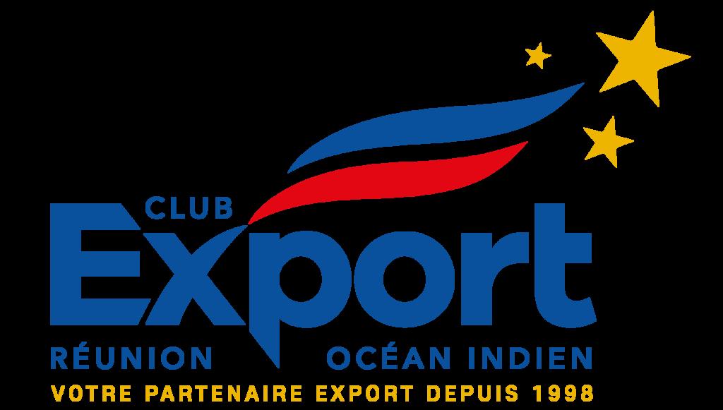Logo CER bleu 2019.png
