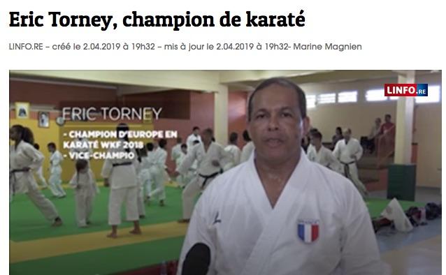 torney-k