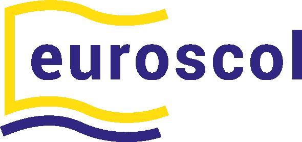Euroscol-logo_1175190