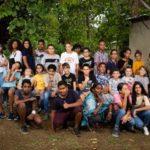 PhotoFUN-Collège2-5èmeB-5032_resultat_MN