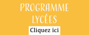 JPO - boutonpageprogrammeLYCEEGT