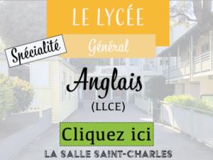LycéeGénéSpéAnglaisLLCE