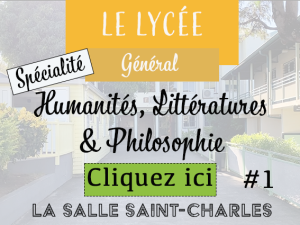 LycéeGénéSpéHumanité1