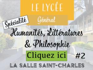 LycéeGénéSpéHumanité2