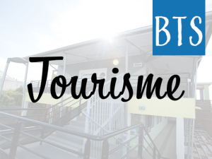 VignetteVidéoBTStourisme