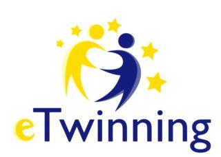 Logo_eTwinning_1