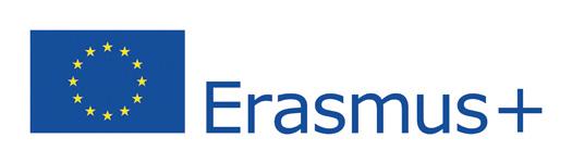 erasmus-logo-high-resolution