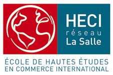 logo-HECI-V-NEW-2015-h