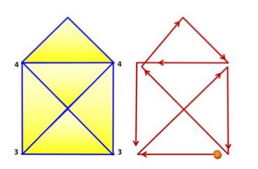 etwinning maths