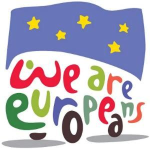 event_projet-etwinning-we-are-europeans_926838