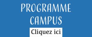 JPO - boutonpageprogrammeCAMPUS