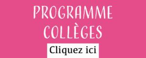 JPO - boutonpageprogrammeCOLLEGES