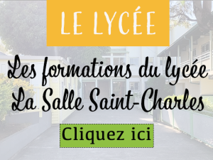 LycéeFormations