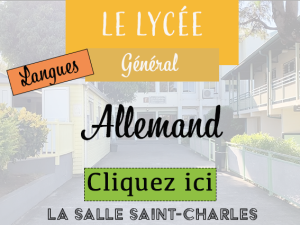 LycéeGénéAllemand