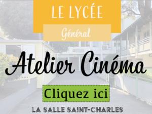 LycéeGénéAtelierCinéma
