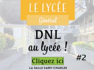 LycéeGénéDNL2