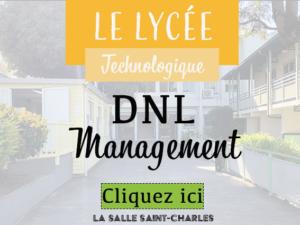 LycéeGénéDNLManagement