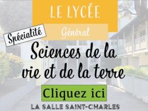 LycéeGénéSVT
