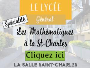 LycéeGénéSpéMath