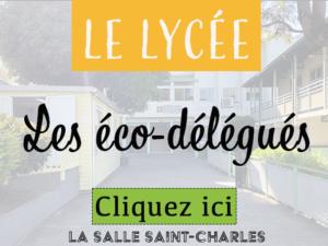 LycéeLes2codélégues