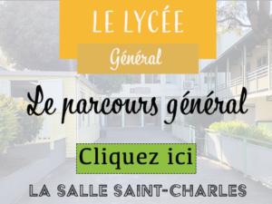 LycéeParcoursgénéral